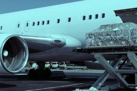 Lentorahdin turva-asiat