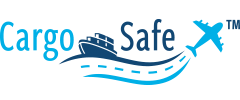 Cargo Safe Oy